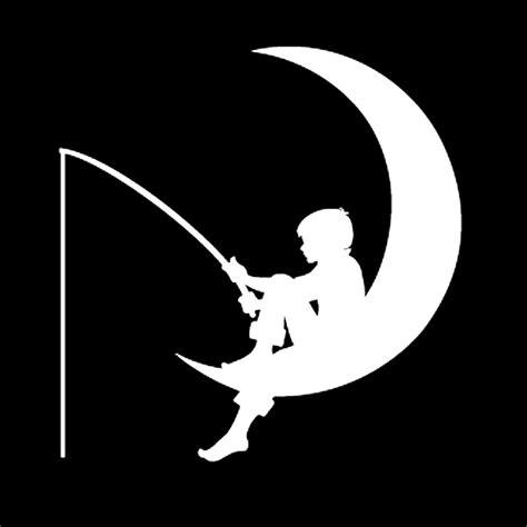 Dreamworks Animation SKG to embark on round of layoffs ...