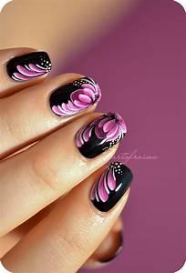 Information About Lotus Nail Art Yousensefo