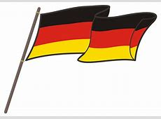 Free vector graphic Germany, Flag, Graphics Free Image
