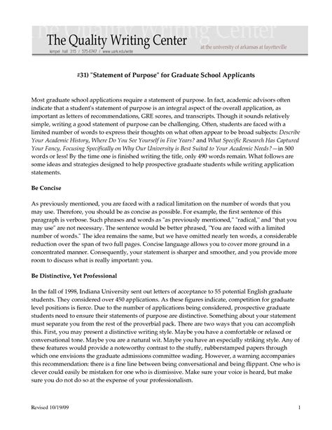 Essay on bullying contoh critical review jurnal manajemen pemasaran how to improve in creative writing development of hypothesis ppt development of hypothesis ppt