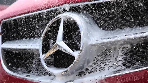 Free Luxury Car Washes For Life In Hoffman Estates, Il
