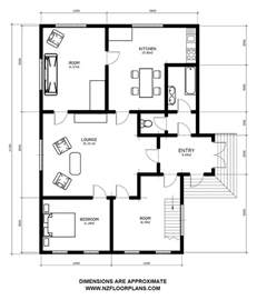 house plans with dimensions residential floor plans with dimensions simple floor plan 2d floor plan with dimensions in