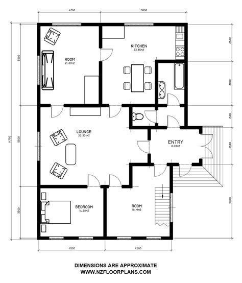 floor plans with measurements floor plan with dimensions simple floor plans with dimensions modern cabin design plans floor