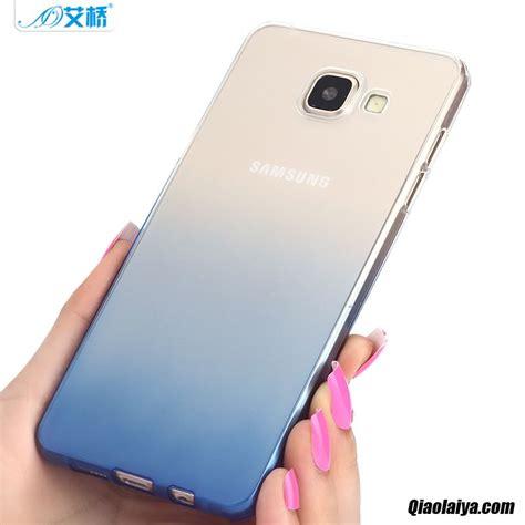 coque pour samsung galaxy a5 2016 pas cher t 233 l 233 phone pas