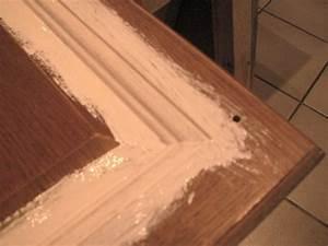 Schrank Weiß Streichen Ohne Schleifen : schrank wei streichen ohne schleifen kollektionen wei e schr nke ~ Markanthonyermac.com Haus und Dekorationen