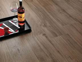 enjoy walking on your floor with porcelain tile that looks like wood porcelain tile that looks
