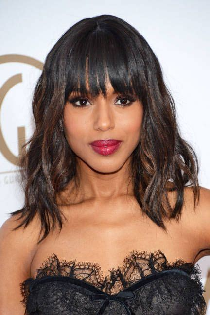 Hair Color On Black Hair by Best Hair Colors For Skin Tones From To Bronze