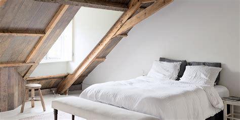meuble chambre mansard馥 meuble pour chambre mansarde excellent meuble sous pente sur mesure modle valrie with meuble pour chambre mansarde gallery of enchanteur meuble