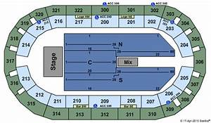Seating Chart Clowes Hall Indianapolis Concert Venues In Indianapolis In Concertfix Com