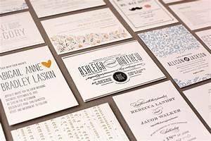 wedding stationery kallkwik fleet street With minted wedding invitations uk