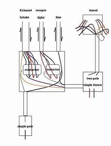Ansul R 102 Wiring Diagram