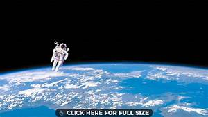 space HD wallpapers and space desktop backgrounds up to 8K ...