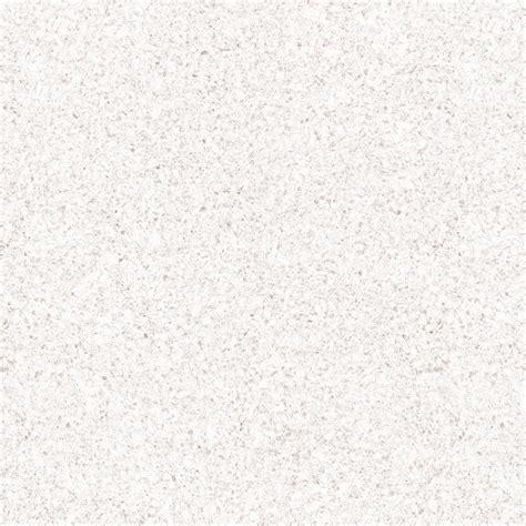 gloss finish laminate wilsonart 60 in x 144 in laminate sheet in isselburg with virtual design textured gloss finish