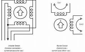 Schematics - What Is The Symbol For A Fan On A Circuit  Is It Just Motor