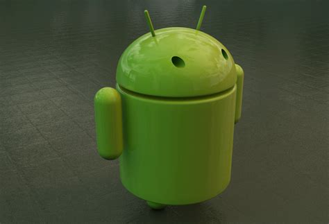 android model free android model template for cinema 4d by wybi on