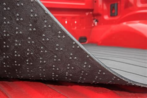truck bed mat country rubber bed mat 5ft 5in beds 07 15 chevy