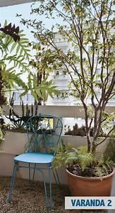 Kleinen Balkon Gestalten Günstig : terrassengestaltung ideen und inspirierende beispiele ~ Michelbontemps.com Haus und Dekorationen