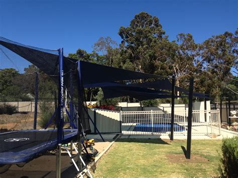 how much are shade sails one shade sails perth faq how much does a shade sail cost