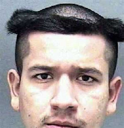 16 hilariously horrible hairstyles that will make you
