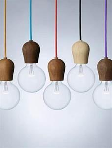 Lampe Skandinavisches Design : skandinavische m bel verleihen jedem ambiente ein modernes flair leuchten pinterest ~ Markanthonyermac.com Haus und Dekorationen