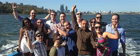 Hens Party Boat Perth by Hens Party Cruises Hens Party Boat Charter Perth Hens