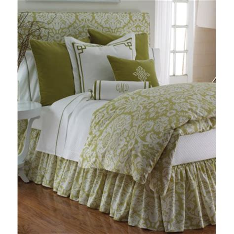 Bedding Sets Hickory Park Furniture Galleries
