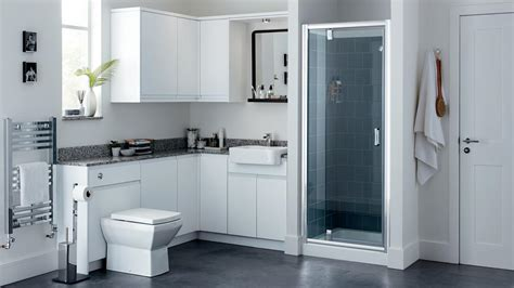 Bathroom Cabinet Ideas   Howdens