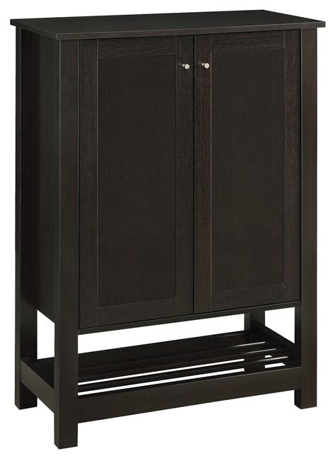 accent chests cabinets coaster accent cabinets 950550 shoe cabinet accent cabinet