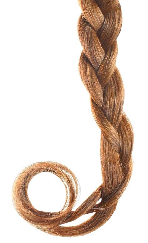 Waschbecken Verstopft Haare by Verstopft Haare Affordable Gallery Of Abfluss Dusche