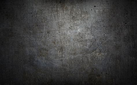 Abstract Black Metal Background by Abstract Metal Background Stock Footage