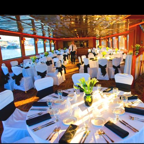 Boat Wedding Decoration Ideas by 71 Best Images About Boat Dock Pier Wedding On