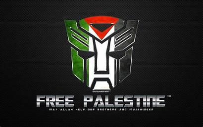 Palestine Wallpapers Save Israel Wall Transformers Sad