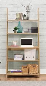 Bücherregal Modernes Design : modernes b cherregal frische haus ideen ~ Sanjose-hotels-ca.com Haus und Dekorationen