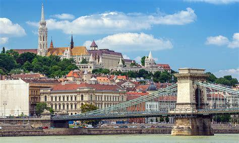 erasmus erfahrung  budapest ungarn von magdolna