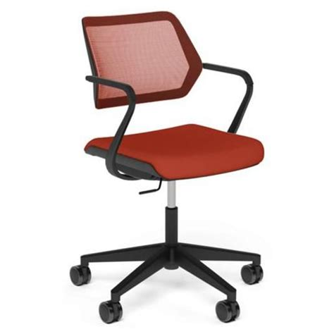 61 best images about steelcase chairs on
