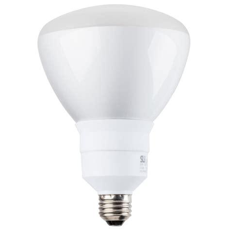 mini lynx 23 watt 100 watt equivalent compact