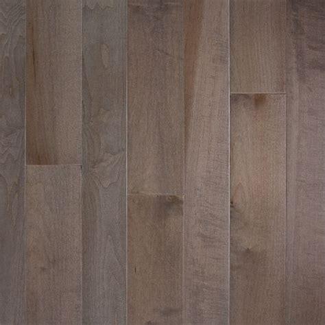 hardwood floors somerset hardwood flooring   maple engineered specialty collection