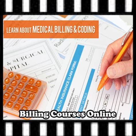Medical Coding Online For Step By Step Medical Cod. Beauty School For Nails Locksmith In Sarasota. Medical Home Alert Systems Direct Tv Promos. Nerve Transplant Surgery Free Web Hosting Asp. Colleges Huntsville Al Storage Space For Cars. Locksmith In Chicago Illinois. Nyc Best Boutique Hotels Time Warner 29 Palms. How To Buy Stock On Etrade Oracle Crm Pricing. Insurance For Pizza Delivery Drivers