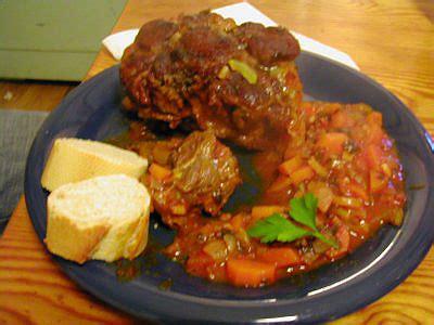 cuisine romaine traditionnelle recettes italiennes écouvrez la cuisine italienne