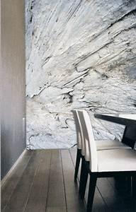 Designer Tapeten Berlin : tapeten dekofactory ~ Markanthonyermac.com Haus und Dekorationen