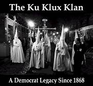 Dozens of KKK fliers found scattered in Maryland city