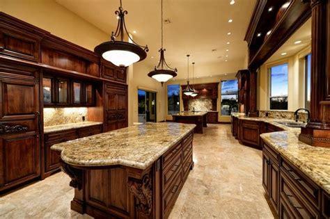 million dollar homes  million dollar kitchens gorgeous renovated home