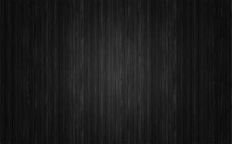 black wallpapers  wallpapers
