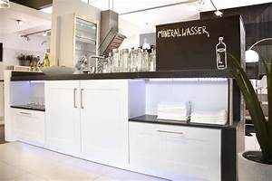 Küche Planen App : k che online planen k chenplaner von m bel herten ~ Yasmunasinghe.com Haus und Dekorationen