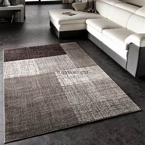 Decoration tapis salon gris pas cher 71 paris 05110835 for Tapis paris pas cher