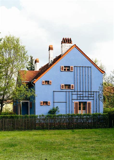 Haus Kaufen Berlin Bruno Taut by Bruno Taut Berlin Bruno Taut S Berlin Architecture