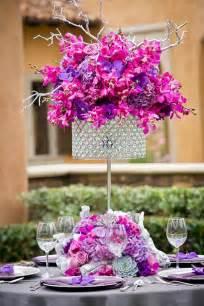 wedding floral centerpieces extravagant wedding centerpieces for a lavish reception table weddingdash
