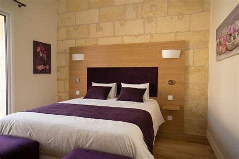 chambre d hote chateau bordeaux location chambres d 39 hôtes bordeaux au coeur des vignes