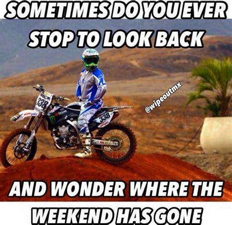 Dirtbike Memes - pin by kaleb sanderson on moto memes pinterest dirt biking motocross and motocross quotes