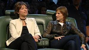 Bruce Top Gear : fiona elizabeth bruce related keywords fiona elizabeth bruce long tail keywords keywordsking ~ Medecine-chirurgie-esthetiques.com Avis de Voitures